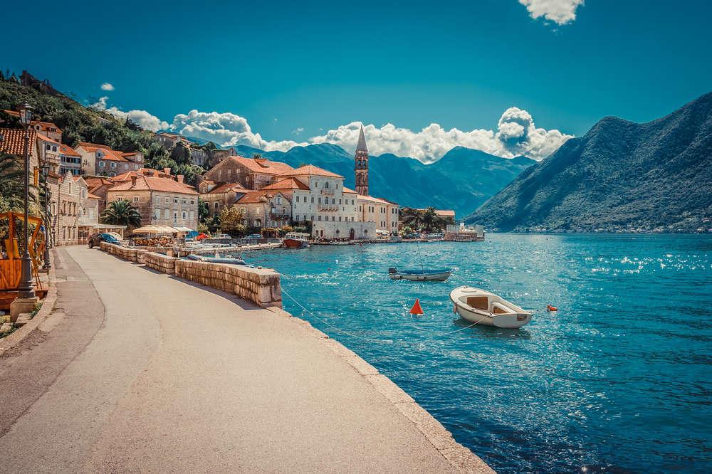 vacances en Europe_1